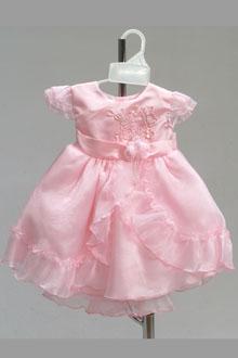 赤ちゃん写真用衣装