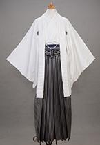 150cmから160cmの男児袴
