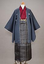 160cmから165cmの男児袴