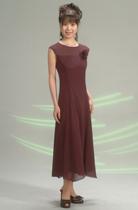 ゲストドレス01