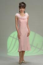 ゲストドレス22