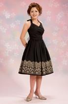ゲストドレス35